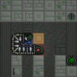 Скриншот Dual Snake – Изображение 3