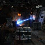 Скриншот Star Wars 1313 – Изображение 9