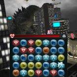 Скриншот Godzilla - Smash3 – Изображение 7