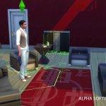 Скриншот The Sims 4 – Изображение 49