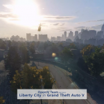 Скриншот Grand Theft Auto 5 – Изображение 10