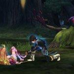 Скриншот Tales of Xillia – Изображение 230