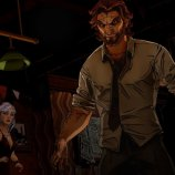 Скриншот The Wolf Among Us: Episode 2 Smoke and Mirrors – Изображение 1