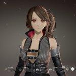 Скриншот Code Vein – Изображение 299