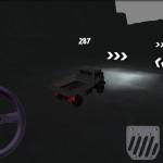 Скриншот Truck Simulator 4D - 2 Players – Изображение 2