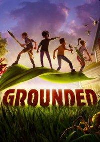 Grounded – фото обложки игры