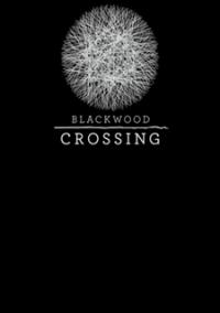 Blackwood Crossing – фото обложки игры
