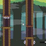 Скриншот WaveLand – Изображение 3