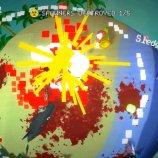 Скриншот Orbiz – Изображение 3