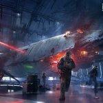 Скриншот Star Wars Battlefront (2015) – Изображение 2