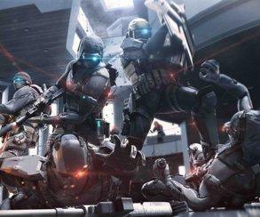 Ghost Recon Online сменит название к выходу