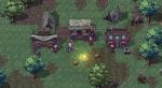 Волшебная Stoneshard, тактическая roguelike-RPG, вышла наKickstarter. Пролог доступен бесплатно!. - Изображение 2