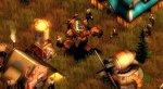 5 игр для тех, кому понравилась Frostpunk. - Изображение 8