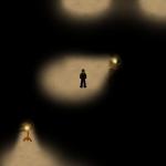 Скриншот Underlight – Изображение 2