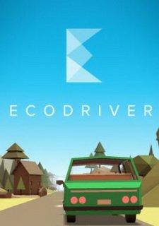 EcoDriver