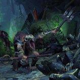 Скриншот Total War: Warhammer II – Изображение 3