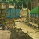 Скриншот Naruto Shippuden: Ultimate Ninja Storm 3 – Изображение 50
