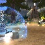 Скриншот DreamWorks Super Star Kartz – Изображение 9