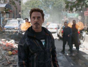 Почему вфильмах Marvel нет настоящей драмы