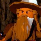 Скриншот Lego The Lord of the Rings – Изображение 6