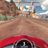 Скриншот Rush Horizon – Изображение 4
