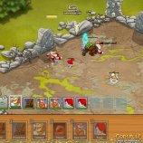 Скриншот Godsrule: War of Mortals – Изображение 6