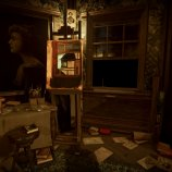 Скриншот The Room 4: Old Sins – Изображение 10