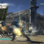 Скриншот Dynasty Warriors 6 – Изображение 17