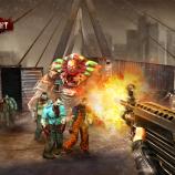 Скриншот DEAD TARGET: Zombie – Изображение 5