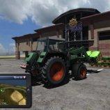 Скриншот Farming Simulator 2009 – Изображение 7