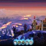 Скриншот CastleStorm: The Warrior Queen – Изображение 1