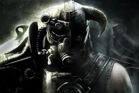 290 000 человек ждали запуска Fallout 4 в Steam   Канобу - Изображение 3545