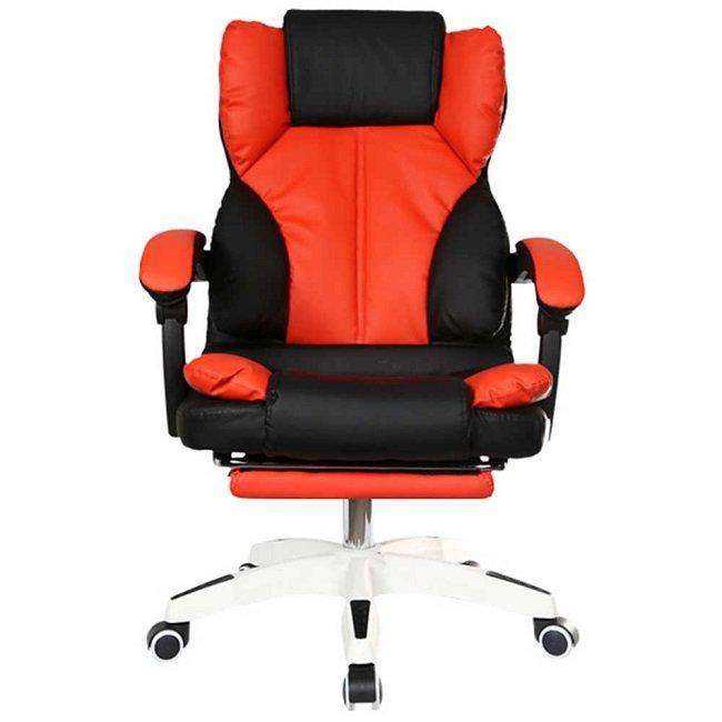 Лучшие игровые кресла с AliExpress 2020 - топ-10 недорогих компьютерных геймерских кресел   Канобу - Изображение 6590