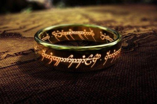 Сериал вовселенной «Властелина колец» уже продлили навторой сезон