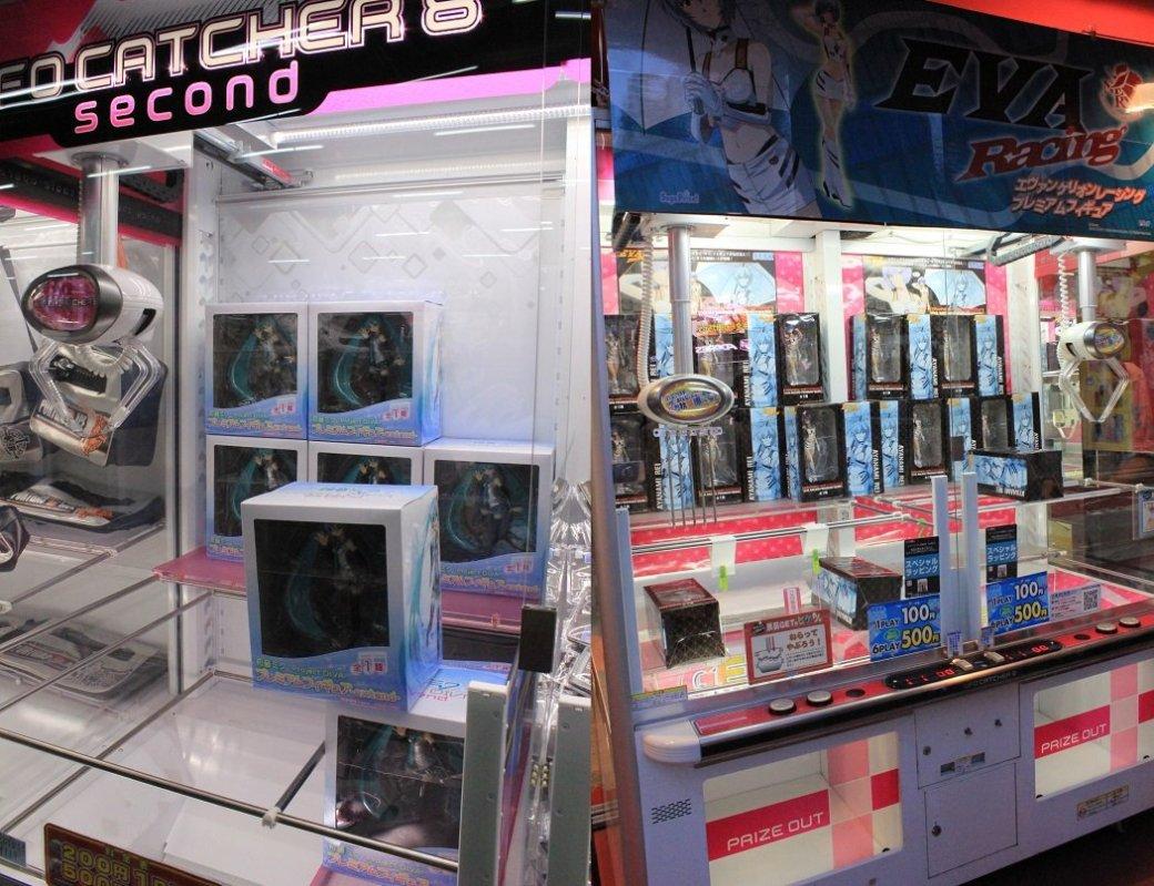 Онлайн казино игровые автоматы md5