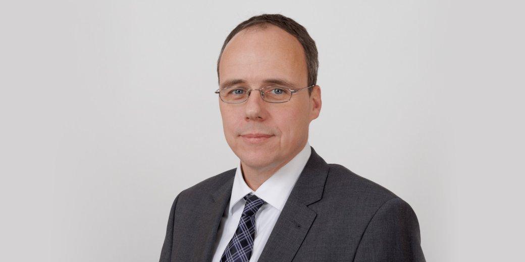 Министр внутренних дел испорта Германии хочет «уничтожить» термин «киберспорт» | Канобу - Изображение 1