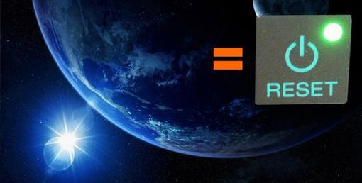 PS2 и её 7 фишек | Канобу - Изображение 9