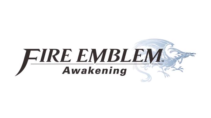 Рецензия. Fire Emblem: Awakening (3DS)   Канобу - Изображение 7