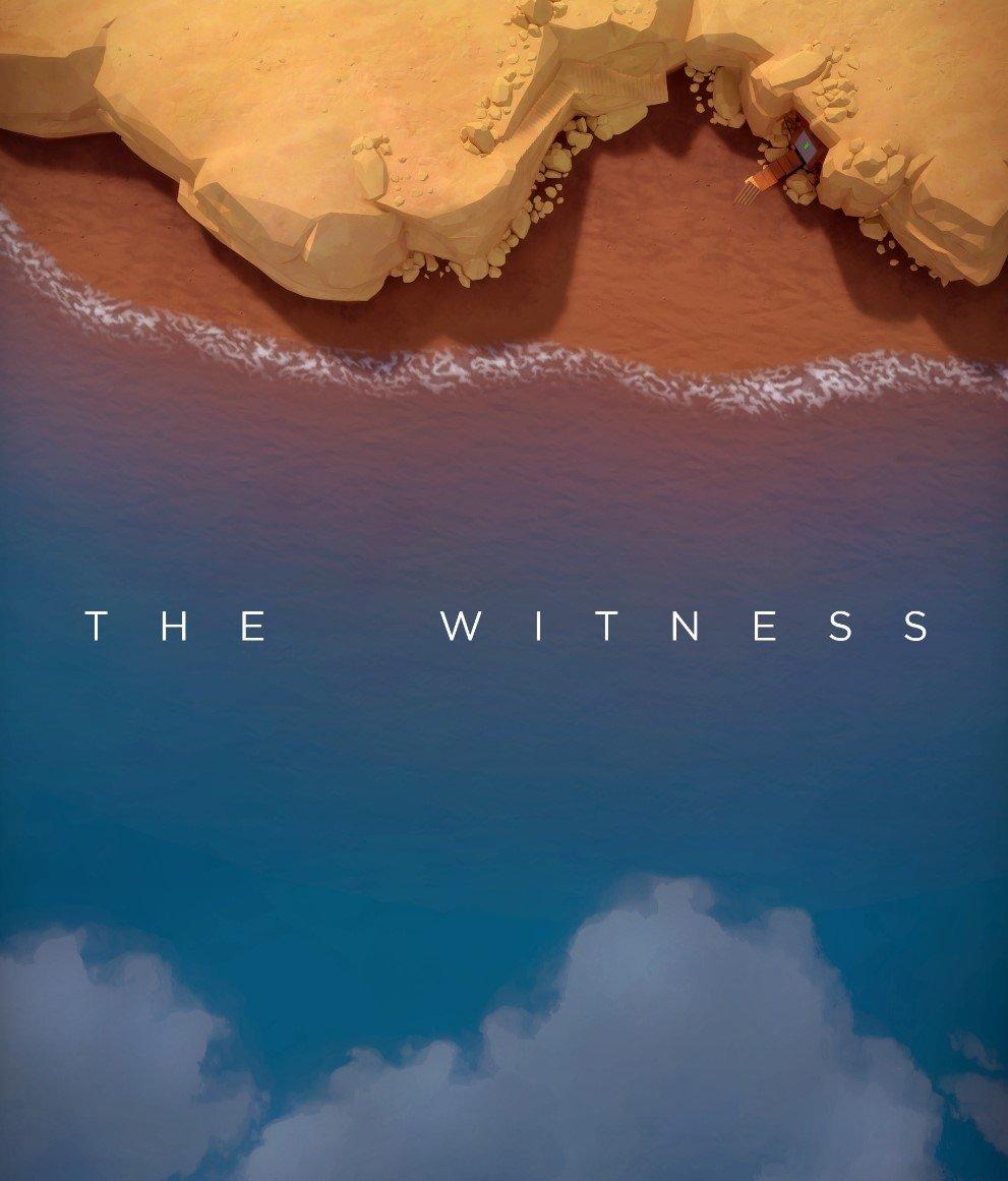 Лучшие инди игры 2016. The Witness, The Banner Saga 2, Firewatch | Канобу - Изображение 6875