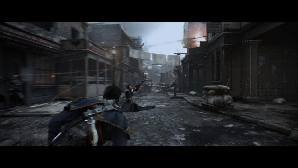 E3 2014: будущее продемонстрированных игр | Канобу - Изображение 4252