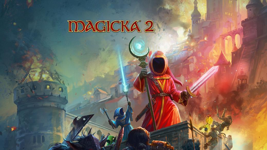 Пришло время инди: что хорошего можно прикупить себе нараспродаже игр до360 рублей вPSStore? | Канобу - Изображение 0