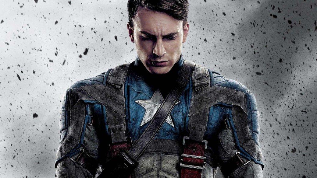 Бюджет фильма «Мстители: Война бесконечности»   Канобу - Изображение 247