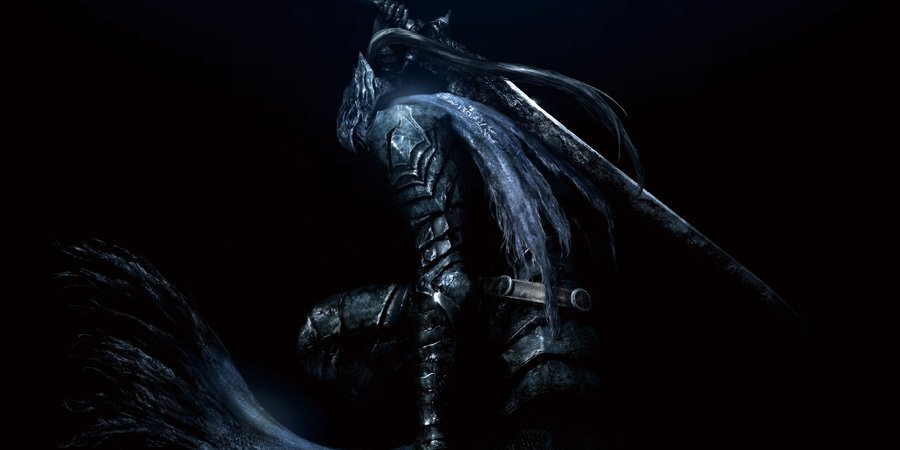 Посмотрите новый трейлер Dark Souls Remastered. На PC владельцы оригинала получат скидку на ремастер | Канобу - Изображение 0