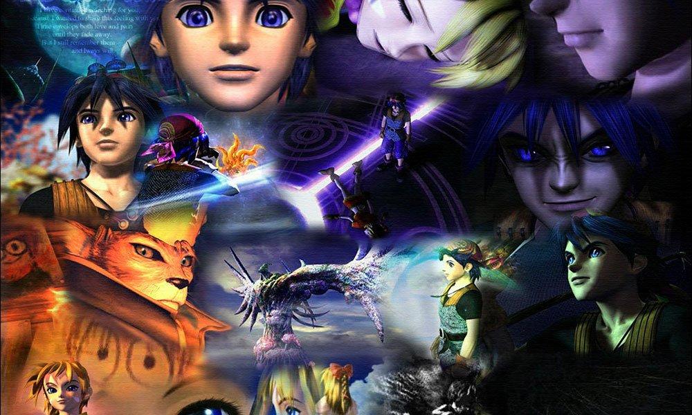 PlayStation: лучшие из лучших | Канобу - Изображение 2