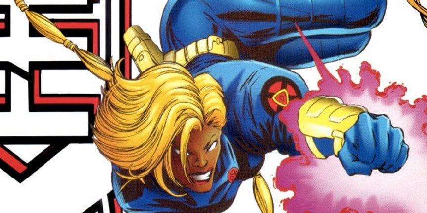 15 мертвых супергероев, не вернувшихся с того света: часть 1   Канобу - Изображение 5349