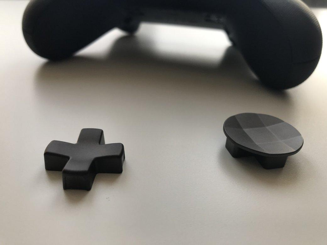 Обзор геймпада Xbox Elite Series 2— единственный вариант нормально играть вDoom Eternal наконсоли