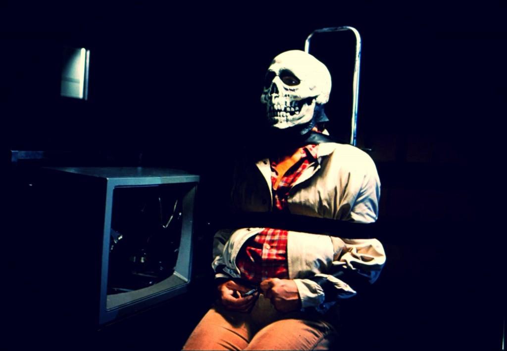 Серия фильмов «Хэллоуин» - обзор всех частей по порядку, лучшие и худшие хорроры киносерии | Канобу - Изображение 2293