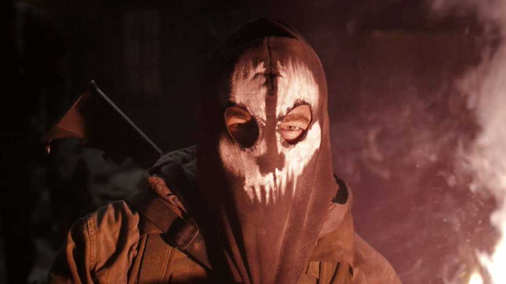Началась предварительная загрузка Call of Duty: Ghosts | Канобу - Изображение 573