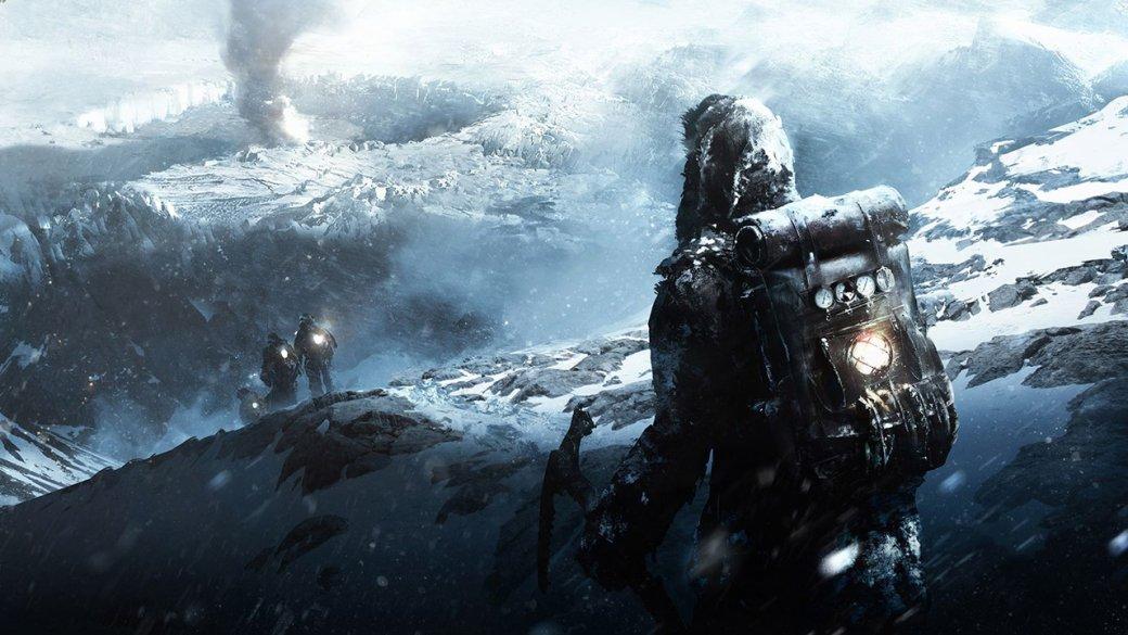 Мнения критиков о Frostpunk от авторов This War of Mine: еще один выдающийся инди-хит для PC. - Изображение 1
