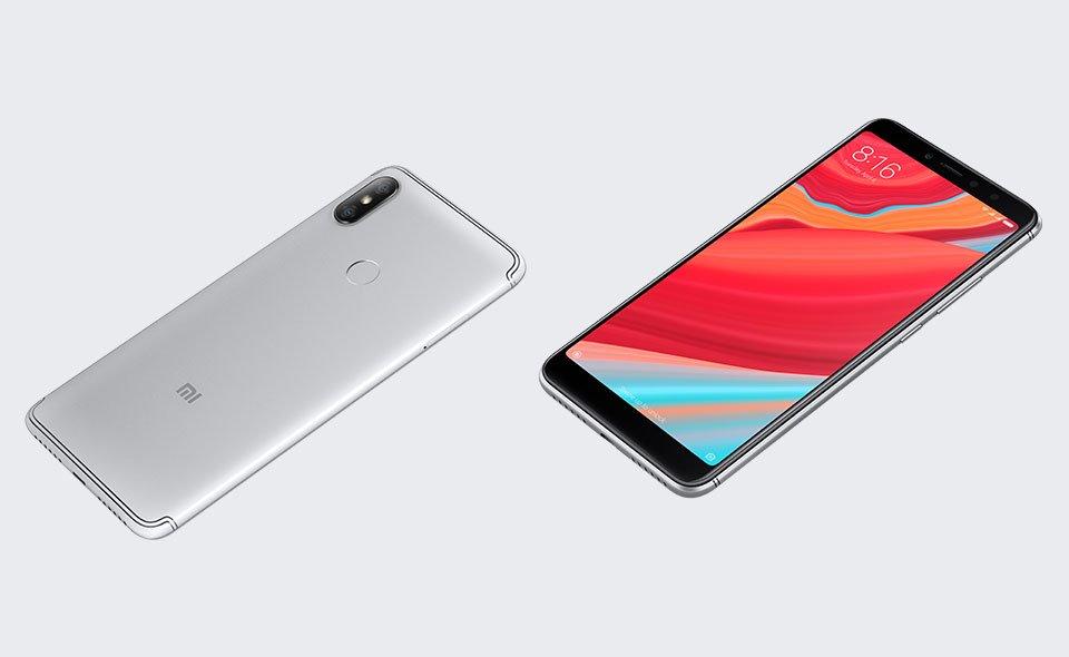 Xiaomi анонсировала 6-дюймовый селфи-бюджетник Redmi S2 | Канобу - Изображение 1